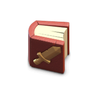 book of fighting clash of clans