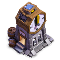 Torre dell 39 orologio clash of clans guide for 3d setup builder